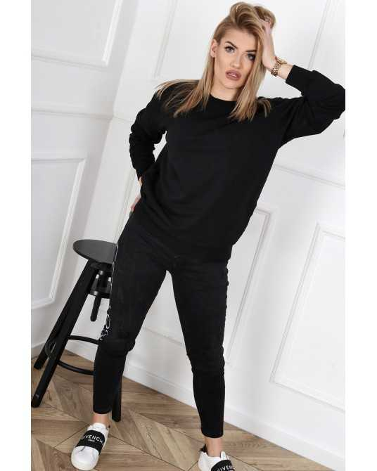 BLUZA BASIC MISS CITY OFFICIAL